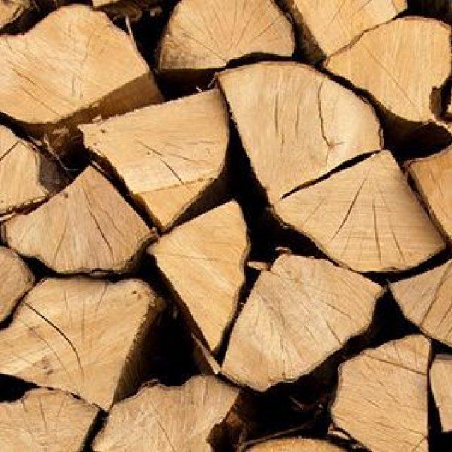 Palivové dřevo Přestavlky (Velký Týnec)